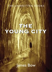 The young city cover image