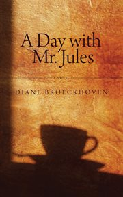 A day with Mr. Jules cover image