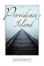 Providence Island