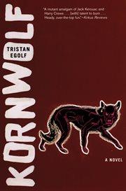 Kornwolf cover image