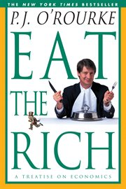 Eat the Rich
