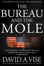 The Bureau and the Mole