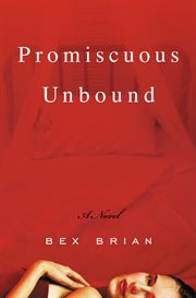 Promiscuous unbound cover image