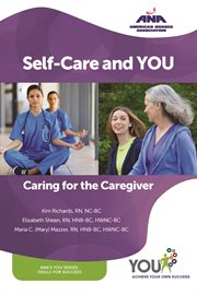 Self-care and You