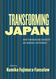 Transforming Japan
