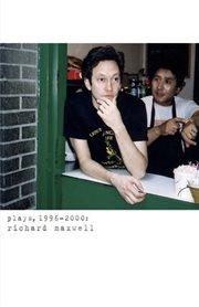 Plays, 1996-2000