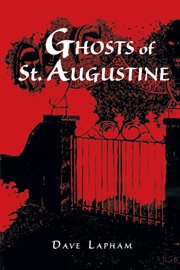 Ghosts of St. Augustine