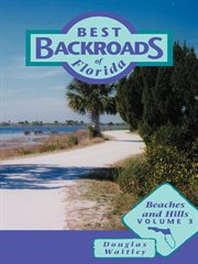 Best Backroads of Florida