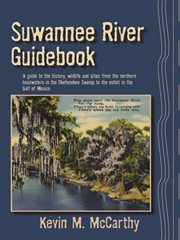Suwannee River Guidebook