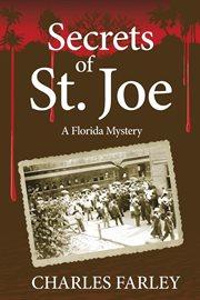 Secrets of St. Joe cover image