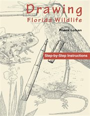 Drawing Florida Wildlife