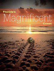Florida's Magnificent Coast