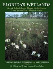 Florida's Wetlands