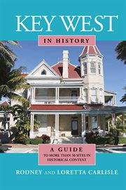 Key West in History