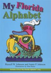 My Florida Alphabet