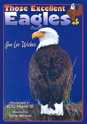 Those Excellent Eagles