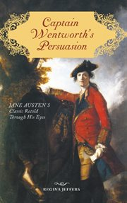 Captain Wentworth's Persuasion