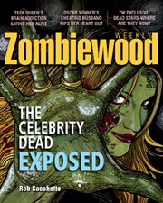 Zombiewood Weekly