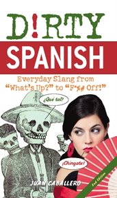 Dirty Spanish