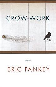 Crow-work
