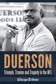 Duerson