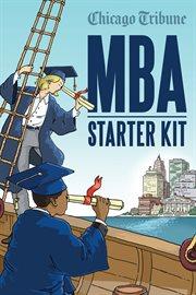 MBA Starter Kit