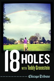 18 Holes With Teddy Greenstein