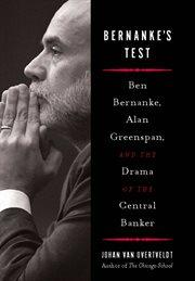 Bernanke's Test