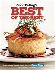 Good Eating's Best of the Best