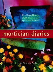 Mortician Diaries