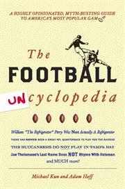 The Football Uncyclopedia