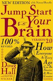 Jump Start your Brain 2.0