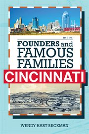 Founders and Famous Families