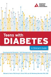 Teens With Diabetes