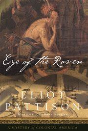Eye of the Raven