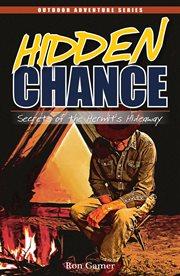 Hidden Chance