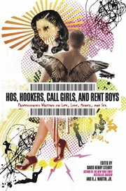 Hos, Hookers, Call Girls, and Rent Boys