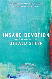 Insane Devotion
