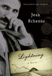 Lightning: a Novel cover image