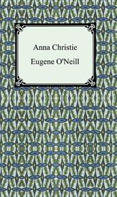 The Emperor Jones, Anna Christie, the hairy ape cover image