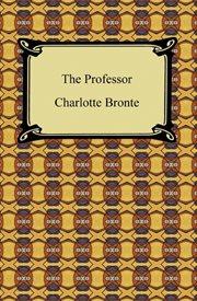 The professor cover image