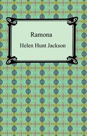 Ramona : a story cover image