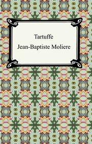 Tartuffe cover image