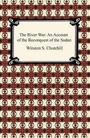 The River War