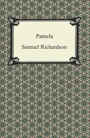 Pamela cover image