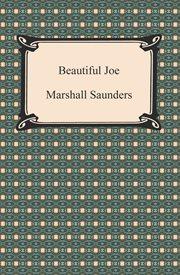 Beautiful Joe : an autobiography cover image