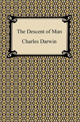 charles darwins discussion on whether different races can be considered different sub species