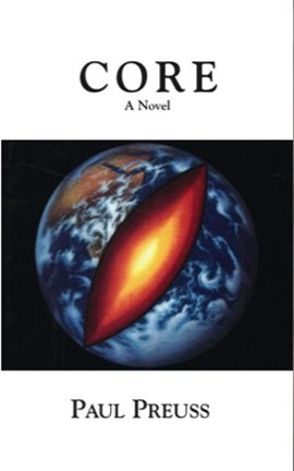 Cover image for Core