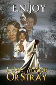 Love, honor, or stray cover image