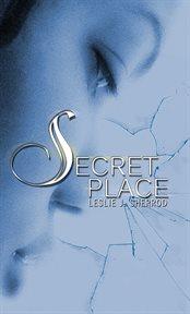 Secret place cover image